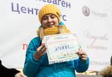«Ярмарка на Донбасской» продолжает масштабный розыгрыш