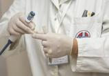 В Воронеже на карантин по гриппу ушли одна СОШ и 40 классов в 9 школах