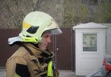 В честь воронежского пожарного, погибшего в Москве, в Шилово назовут улицу