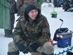 Зимняя рыбалка с CHERY 152713