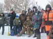 Зимняя рыбалка с CHERY 152714