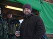 Зимняя рыбалка с CHERY 152723