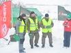 Зимняя рыбалка с CHERY 152724