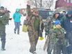Зимняя рыбалка с CHERY 152732