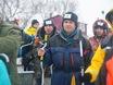 Зимняя рыбалка с CHERY 152735
