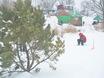 Зимняя рыбалка с CHERY 152736