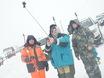 Зимняя рыбалка с CHERY 152751