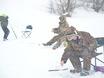Зимняя рыбалка с CHERY 152760