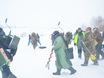 Зимняя рыбалка с CHERY 152761