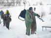 Зимняя рыбалка с CHERY 152762