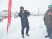Зимняя рыбалка с CHERY 152770