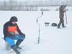 Зимняя рыбалка с CHERY 152772
