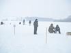 Зимняя рыбалка с CHERY 152782