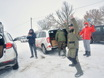 Зимняя рыбалка с CHERY 152799
