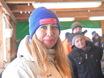 Зимняя рыбалка с CHERY 152808