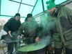 Зимняя рыбалка с CHERY 152812