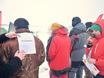 Зимняя рыбалка с CHERY 152834
