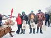 Зимняя рыбалка с CHERY 152835