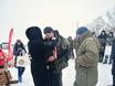 Зимняя рыбалка с CHERY 152843