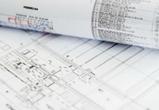 В мэрии Воронежа рассказали, как будут реформировать градостроительный блок