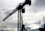 Спасатели рассказали подробности обрушения башенного крана в центре Воронежа