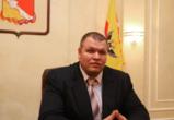 Глава управления стройполитики Воронежа ушел с поста «по собственному желанию»