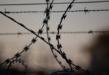 Три года условно получил водитель, избивший полицейского в Воронежской области