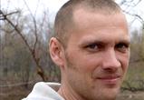 В Воронеже по странным причинам без вести пропал молодой мужчина из Астрахани