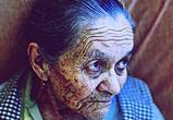 Воронежец украл у пожилой матери золотые коронки, чтобы «пожить в удовольствие»