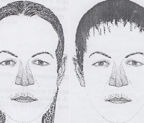В Воронеже возле педуниверситета нашли останки девушки