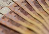 «Ъ»: В Минфине РФ предложили девальвировать рубль на 10%