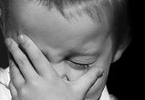 Под Воронежем пьющая мать, бросившая сына одного на 3 дня, может получить срок
