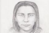 В Воронежской области разыскивают мужчину, ограбившего 17-летнюю девушку