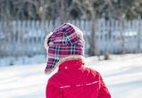 В Воронеже пенсионерка потеряла 6-летнего правнука