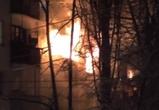 Обвиняемый по делу о взрыве газа в доме на Космонавтов получил 2,6 года условно