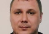 В Воронеже разыскивают пропавшего мужчину со шрамом на голове