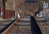 Под Воронежем полиция расследует ЧП с гибелью женщины под колесами поезда