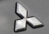 В Воронеже рецидивиста, грабящего «Мицубиси», спугнул своим криком владелец авто