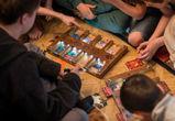 Как провести весенние каникулы: развлечения для детей в «Зазеркалье»