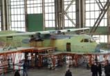 «Почта России» заинтересовалась Ил-112, собираемым на воронежском авиазаводе