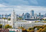 Прокуратура уличила мэрию Воронежа в игнорировании строительных норм и правил