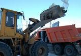 Напротив ТРЦ «Аксиома» в Воронеже снесут 25 незаконных киосков