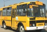 «Воронежская транспортная компания» перевозила детей на неисправных автобусах
