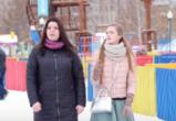 Авторы петиции о запрете дельфинария в Воронеже стали героями фильма
