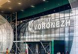 Небесная арена или Воздушные ворота: воронежцы выбирают проект нового аэропорта