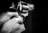 В Москве на автостоянке владелец фитнес-клубов расстрелял воронежца