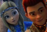 Universal Pictures приобрела права на прокат мультфильма воронежской студии