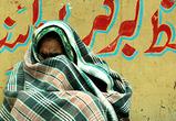 Безработный воронежец в своей квартире на Менделеева прописал 60 мигрантов