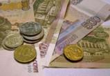 В Воронежской области автомобилист без прав пытался откупиться от полицейских