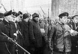 Воронежские политологи сделали выводы для современников из уроков 1917 года
